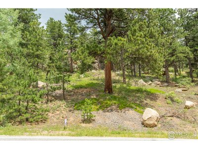 Golden Residential Lots & Land For Sale: 388 Copperdale Ln