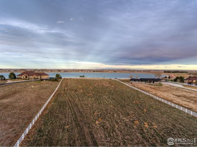 Fort Collins Residential Lots & Land For Sale: 5884 Waterfront Dr