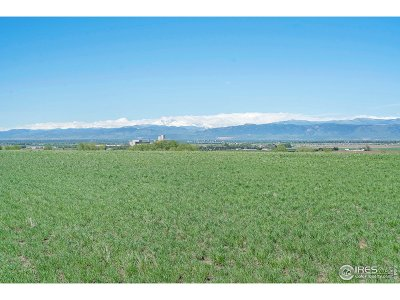 Fort Collins Residential Lots & Land For Sale: 3653 Taliesin Way