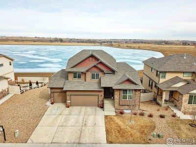 Firestone Single Family Home For Sale: 5759 Waverley Ave