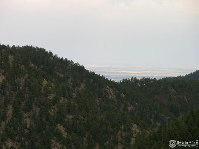 Boulder Residential Lots & Land For Sale: 1560 James Canyon Dr