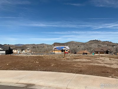 Loveland Residential Lots & Land Active-Backup: 926 Mariana Hills Ct
