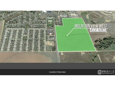 Johnstown Residential Lots & Land For Sale: 460 Parish Ave