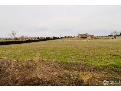 Westminster Residential Lots & Land For Sale: 7970 W 108th Ave