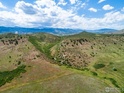 Loveland Residential Lots & Land For Sale: 4151 Wilderland Way