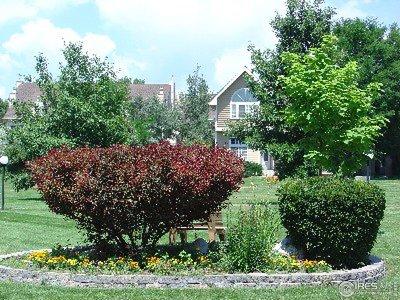 Boulder Condo/Townhouse For Sale: 4767 White Rock Cir #E