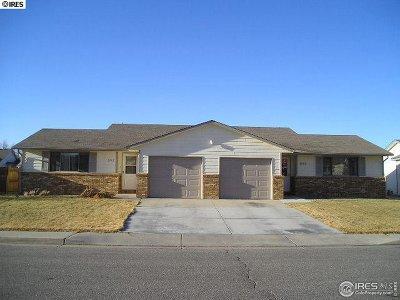 Loveland Multi Family Home For Sale: 355 Terri Dr