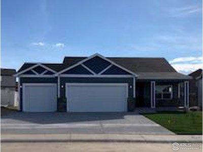 Johnstown Single Family Home For Sale: 300 Kirkland Ln