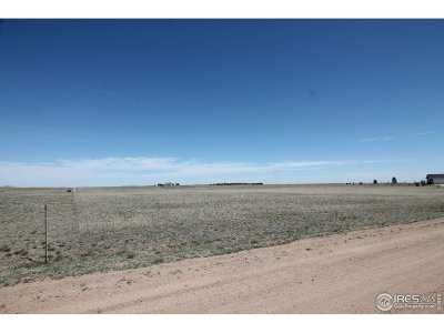 Sterling Residential Lots & Land For Sale: 14511 Shelbe Ln