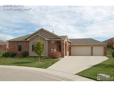 Windsor Single Family Home For Sale: 8219 Nautical Ct