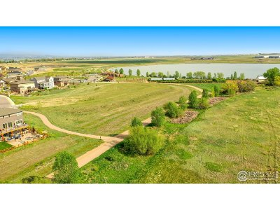 Loveland Residential Lots & Land For Sale: Bluestem Willow Ct