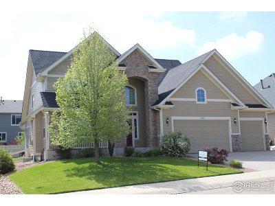Firestone Single Family Home For Sale: 10238 Devonshire St