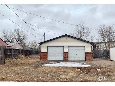 Hudson Residential Lots & Land For Sale: 148 Cedar St