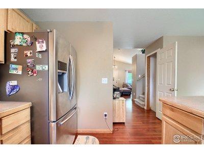 Loveland Single Family Home For Sale: 385 Wanda Ct