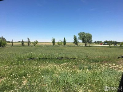 Longmont Residential Lots & Land For Sale: 1687 Vista View Dr