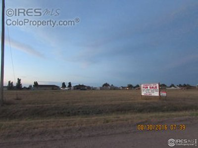 Sterling Residential Lots & Land For Sale: 15639 Tanya St