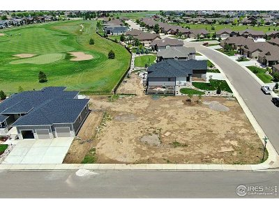 Windsor Residential Lots & Land For Sale: 5867 Crooked Stick Dr