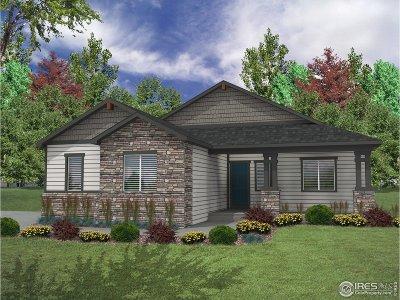 Greenspire, Greenspire At Windsor Lake, Greenspire Sub Final Single Family Home For Sale: 586 Greenspire Dr