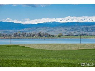 Berthoud Residential Lots & Land For Sale: 2116 Scottsdale Rd