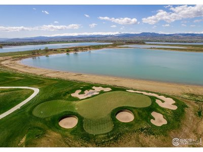 Berthoud Residential Lots & Land For Sale: 2091 Scottsdale Rd
