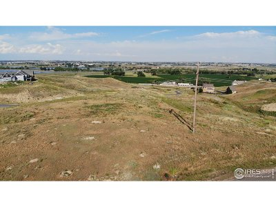 Brighton Residential Lots & Land For Sale: 10000 E 138th Pl