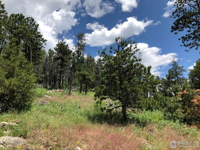Drake Residential Lots & Land For Sale: 1300 Meadows Dr