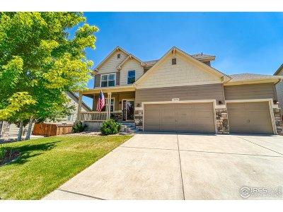 Firestone Single Family Home For Sale: 10698 Farmdale St