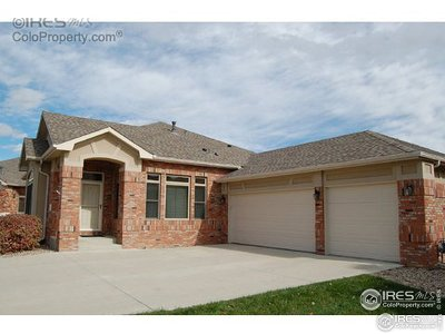 Single Family Home For Sale: 8219 Nautical Ct
