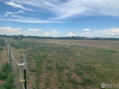 Greeley Residential Lots & Land For Sale
