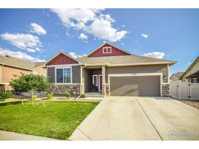 Firestone Single Family Home For Sale: 5782 Waverley Ave