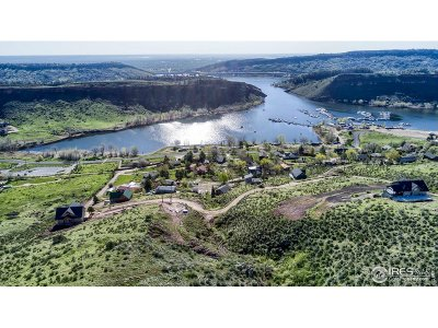 Fort Collins Residential Lots & Land For Sale: 4117 Edith Dr