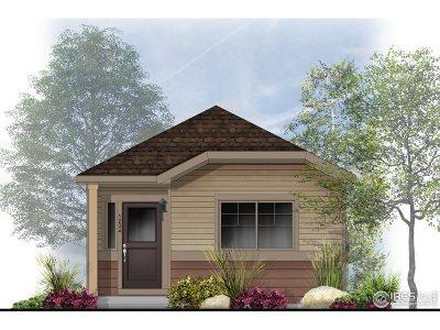 Longmont Single Family Home For Sale: 65 Avocet Ct
