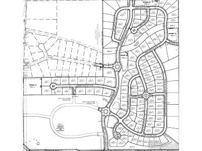 Loveland Residential Lots & Land For Sale: 557 42nd St
