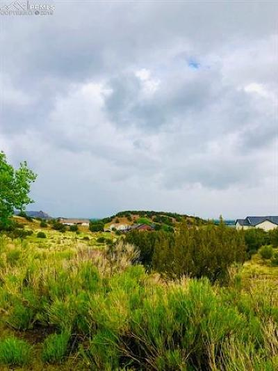 Residential Lots & Land For Sale: 120 Bobwhite Loop