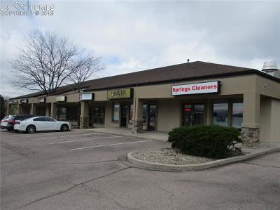 Business Opportunity For Sale: 4744 Barnes Road