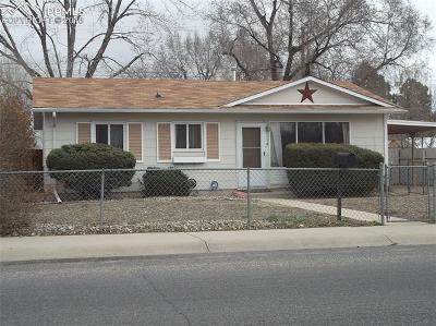 Rental For Rent: 1114 Montrose Avenue