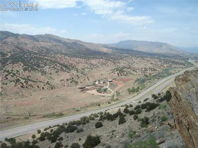 Residential Lots & Land For Sale: 50542 Highway 50 Highway