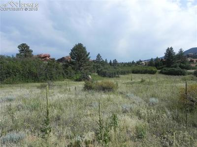 Residential Lots & Land For Sale: 6119 Valley Hi Road