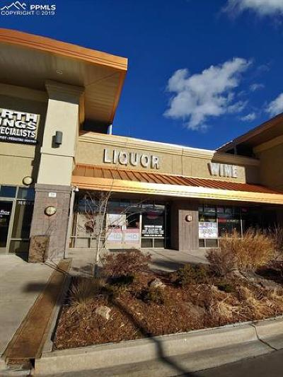 Business Opportunity For Sale: 12225 Voyager Drive