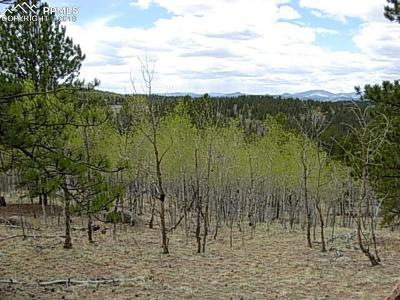 Residential Lots & Land For Sale: 6901 W Highway 24 Highway