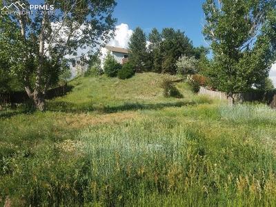 Broadmoor Residential Lots & Land For Sale: 514 Kearney Avenue