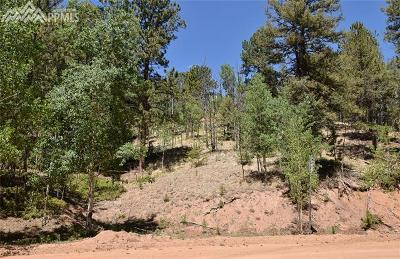 Residential Lots & Land For Sale: 16 Horseshoe Drive