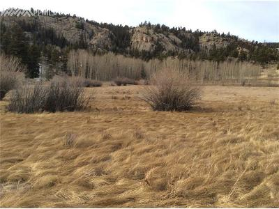 Lake George Residential Lots & Land For Sale: 36 Kiva Path