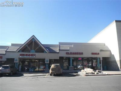 Business Opportunity For Sale: 1107 E Highway 24 Street