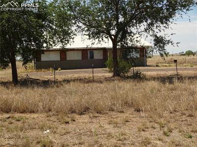 Commercial For Sale: 59712 E Highway 50