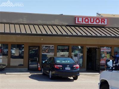 Business Opportunity For Sale: 6606 Delmonico Drive