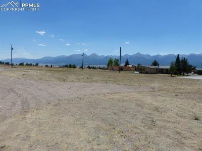 Commercial For Sale: Tbd Highway 96 Highway