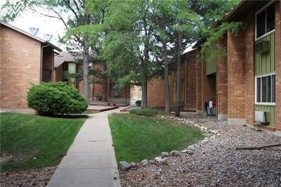 Rental For Rent: 1625 N Murray Boulevard #209