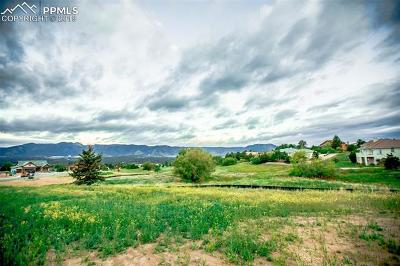 Residential Lots & Land For Sale: 14344 Spyglass Hill Place