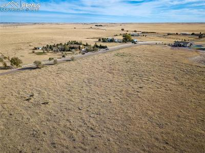 Residential Lots & Land For Sale: 11505 Peaceful Valley Road